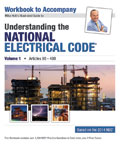 Mike Holt's Understanding the NEC Workbook