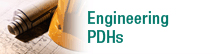 Electrical Engineering PDHs