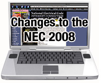 2008 Code Change Online Program Part 2 - 08CCOLP2