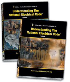2008 Understanding Volume 1 2 together SAVINGS - 08UND12