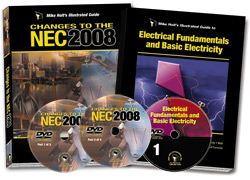 2008 Washington CEU DVD Package 1 20 Hrs - 08WADVD1