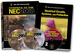 2008 Washington CEU DVD Package 2 20 Hrs - 08WADVD2