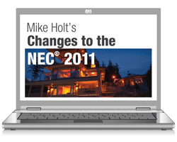2011 New Hampshire Online CEU Course - 11NHOLPKG