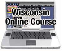2011 Wisconsin Online Package 3 24 hours - 11WIOLPK3