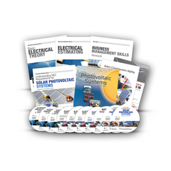 2014 Ultimate Solar PV DVD Library - 14SOLARULT