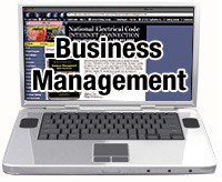 Business Management Online - BMOL
