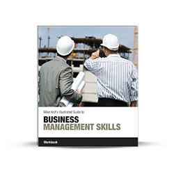 Business Management Skills Workbook - BMBK