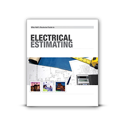 Electrical Estimating Textbook 2nd Edition - EST2B