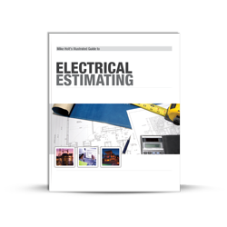 Electrical Estimating textbook - EST2B
