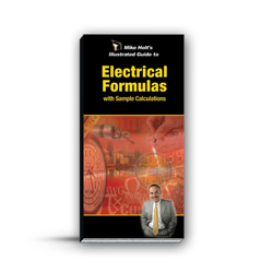 Electrical Formulas with Sample Calculations - FBK