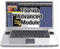 Florida Advanced Building Code Module - FLACM