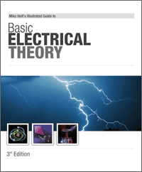 Electrical Theory Textbook