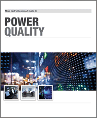 Mike Holt s Guide to Power Quality - ETPQ