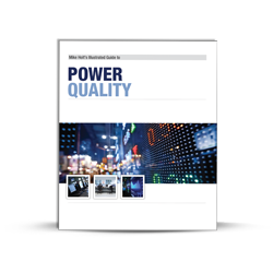 Power Quality textbook - ETPQ