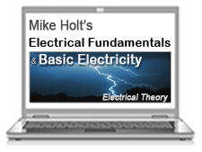 Theory 1 Electrical Fundamentals and Basic Electricity Online Timed - ETOL1WA