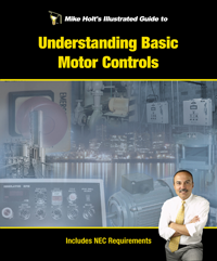 Understanding Basic Motor Controls - MCMB