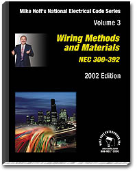 nec wiring methods and materials collection of wiring diagram u2022 rh wiringbase today wiring methods and material art 338 general requirements for wiring methods and materials