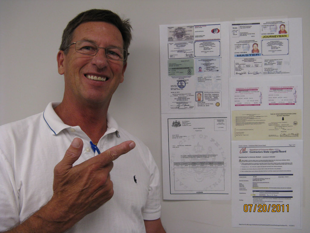 Mike holt what our customers are saying about our exam preparation click 1betcityfo Image collections