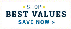 Shop Best Values