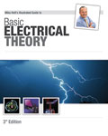 Basic Electrical Theory, 3rd Edition