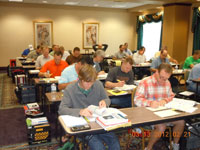 Mike Holt Pass your Florida Electrical Contractors Exam the