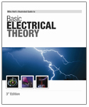 Basic Electrical Theory Book