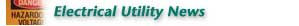 View Electrical Utility News Newsletters