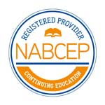 Mike Holt Continuing Education NABCEP
