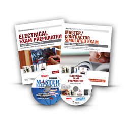 2014 Master Exam Basic Preparation Package - 14MABA