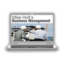 Business Management Part 2 Online Course CE Licenses - BMOL2