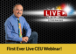 Code Changes Safety Webinar August 8 2020 - LIVE220
