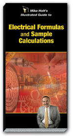 Voltage-Drop Calculations DVD