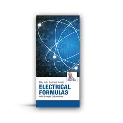 Electrical Formulas with Sample Calculations - FBK2