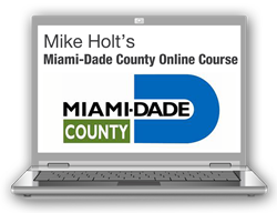 Mike Holt Continuing Education Florida Statutes 713