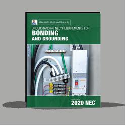 Bonding and Grounding Library