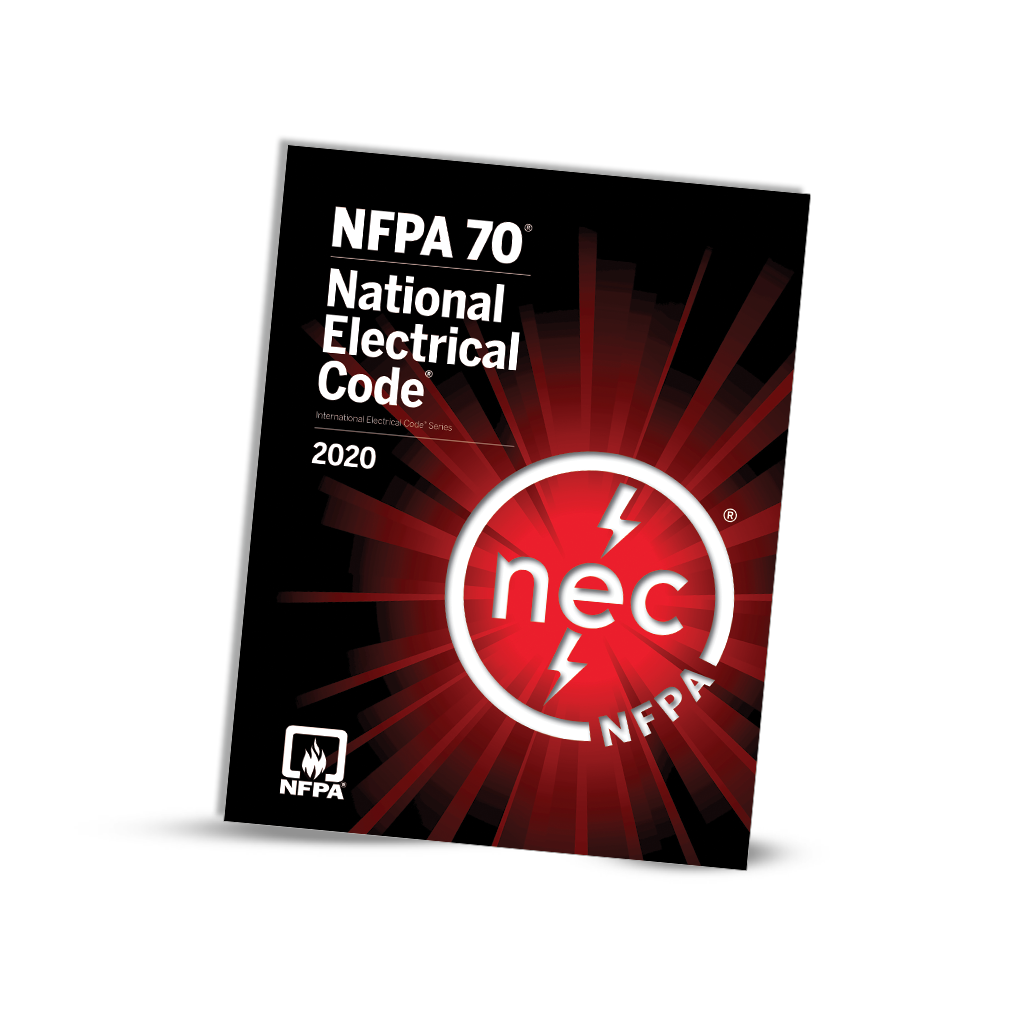 National Electrical Installation Standards Neis Wiring Pictures A Simple Code Question Of The Day Textbook