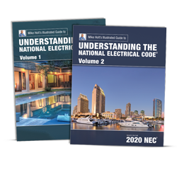 National Electric Code Pdf 2008