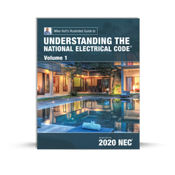 Pleasant Electrical Training Products Wiring 101 Nizathateforg